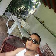 hectorp12246's profile photo