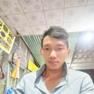let3720's profile photo
