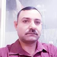 hashima633440's profile photo