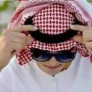 mhmdy366973's profile photo