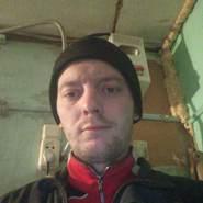 konstantinb87357's profile photo