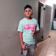 juanr798884's profile photo