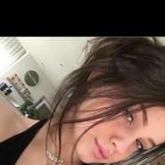 nicolleb189881's profile photo