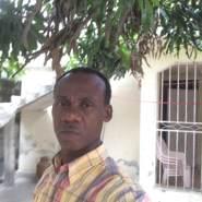 abdulj174583's profile photo