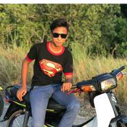 mn38637's profile photo