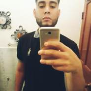 leoaortegac's profile photo