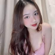 mim8292's profile photo