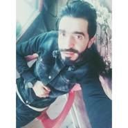 ramya831409's profile photo