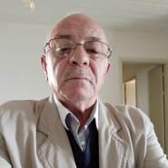 andreas2185's profile photo