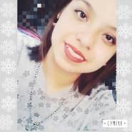 wendynunez205428's profile photo