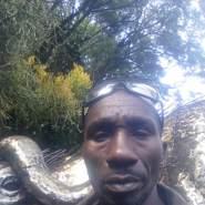 njirue's profile photo