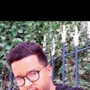 jawadb457694's profile photo