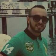 ayoubk47's profile photo