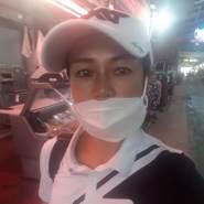 user_vghob8125's profile photo