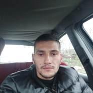 necib53's profile photo