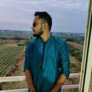 kishan863697's profile photo
