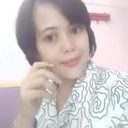 bwik151's profile photo