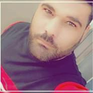 jawada453021's profile photo