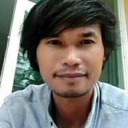 paricatk's profile photo