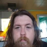 donw716's profile photo