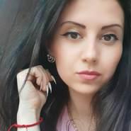 stellal666625's profile photo