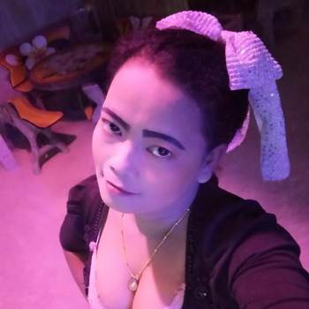 mynamesg_Prachuap Khiri Khan_Độc thân_Nữ
