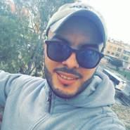 talbih3's profile photo