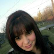 erikap384238's profile photo