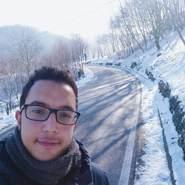 abdelv's profile photo