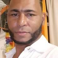 rafaelr83937's profile photo