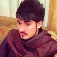 bassamb813282's profile photo
