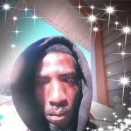 bruceb983069's profile photo