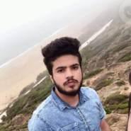 zaroon5173's profile photo