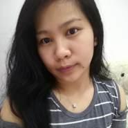 iversonj977908's profile photo