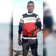 mutawkelbushara's profile photo