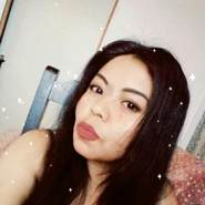 letym26's profile photo