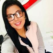 ceciliak576473's profile photo