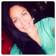 sandra_amendarez's profile photo
