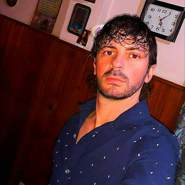 elzurdo1979's profile photo