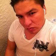 henryo489804's profile photo