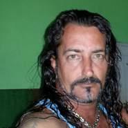 albertor337185's profile photo