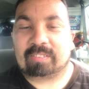 jamess570624's profile photo