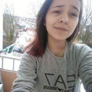 borieb42684's profile photo