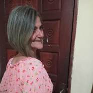 ledal016's profile photo