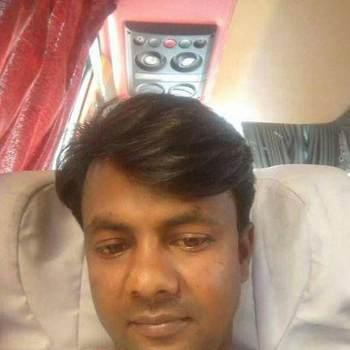 userdflcr05147_Rajshahi_Single_Male