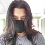 rhumzz's profile photo