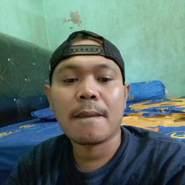 ridwang24376's profile photo