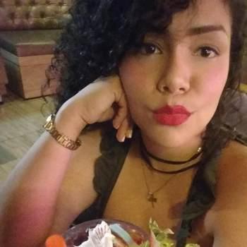 adrianaq101720_Tolima_Single_Female