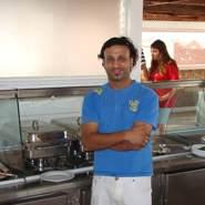 amorya42321's profile photo