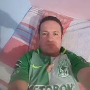 fernandom753408's profile photo